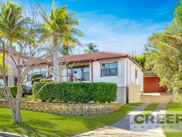 11 Elizabeth Street, Floraville, NSW 2280