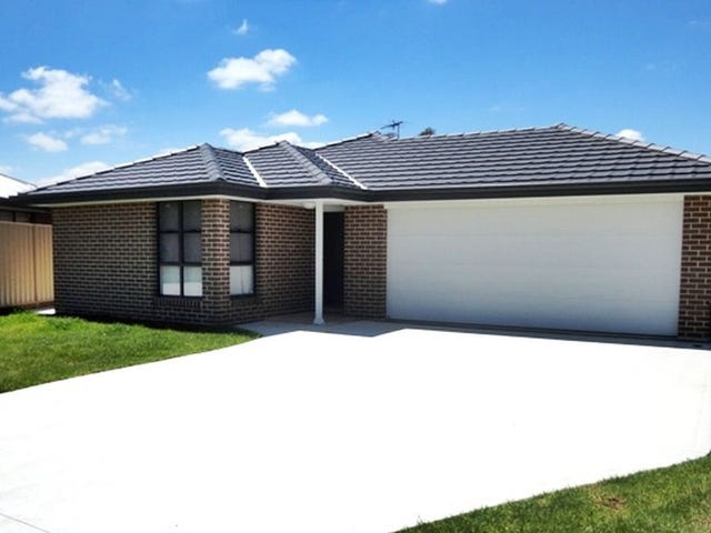 11 Kerrabee Close, Denman, NSW 2328