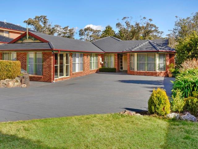 171 Narrow Neck Rd, Katoomba, NSW 2780