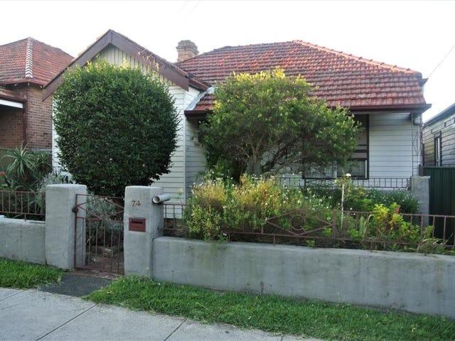 74 Regent Street, Kogarah, NSW 2217