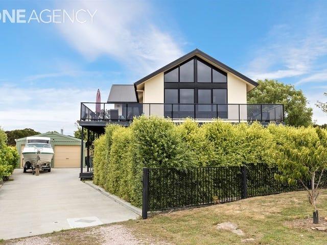 2 Meadowsweet Close, Hawley Beach, Tas 7307