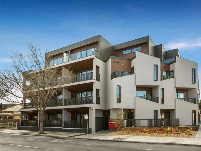 2/27 Victoria Street, Footscray, Vic 3011