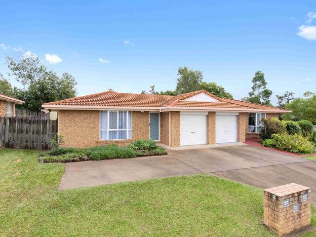 1 246 Brisbane Terrace, Goodna, Qld 4300