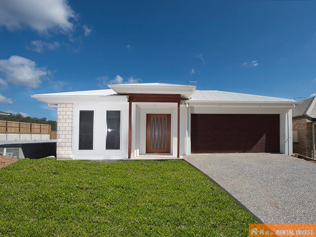 73 Angelica Avenue, Springfield Lakes, Qld 4300