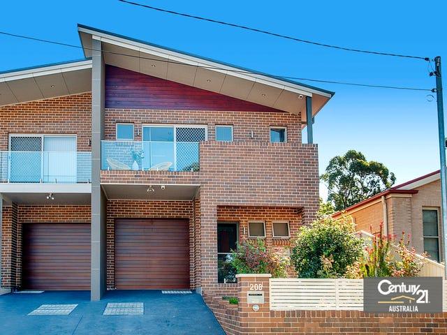 20B Jewelsford Road, Wentworthville, NSW 2145