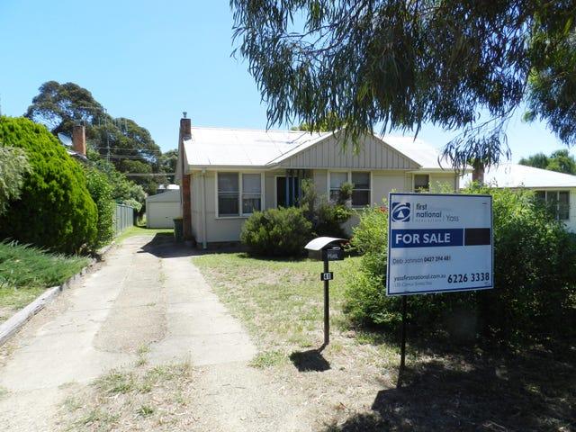41 Warroo Road, Yass, NSW 2582