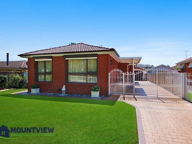25 Orchard Road, Colyton, NSW 2760