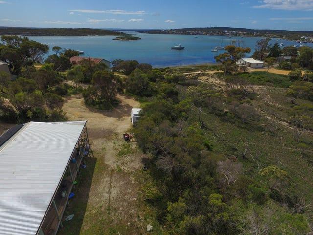 10 Osprey Court, Coffin Bay, SA 5607