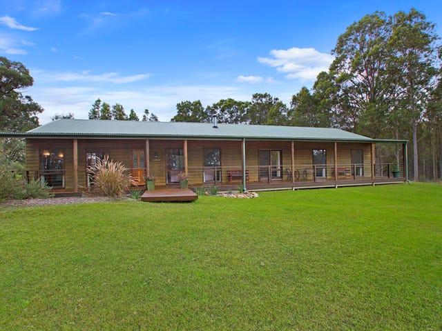 283 Dalwood Road, Branxton, NSW 2335