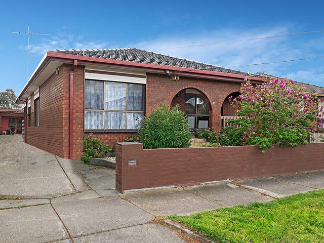37 Blair Street, Coburg, Vic 3058