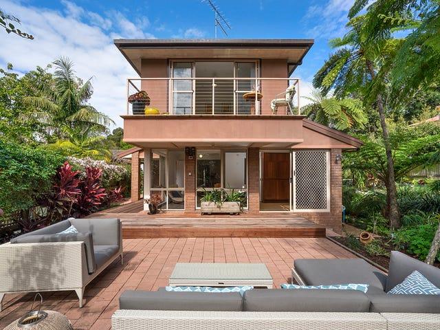 36a Anana Road, Elanora Heights, NSW 2101