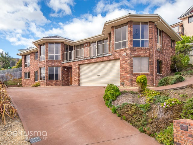 8 Jeannette Court, Lenah Valley, Tas 7008