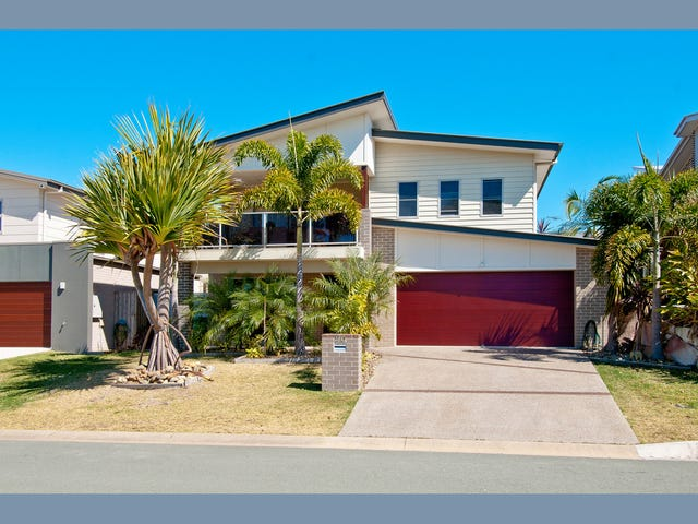 20 Long Island Drive, Windaroo, Qld 4207