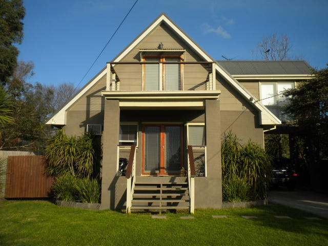 3 Iris Street, Dromana, Vic 3936
