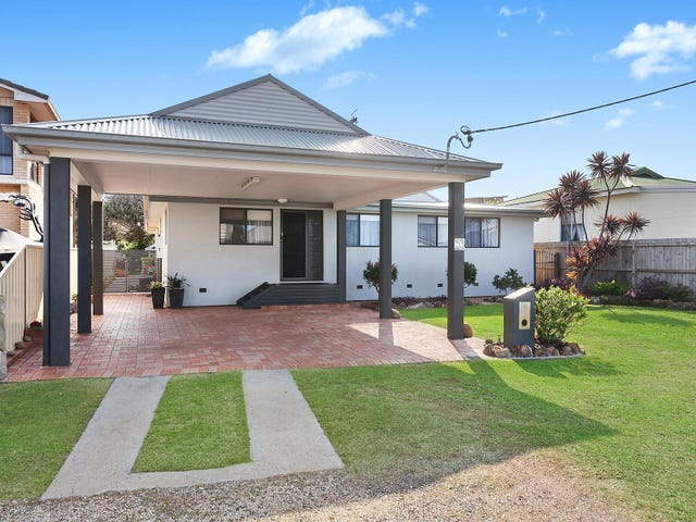 53 Werrina Parade, Blue Bay, NSW 2261
