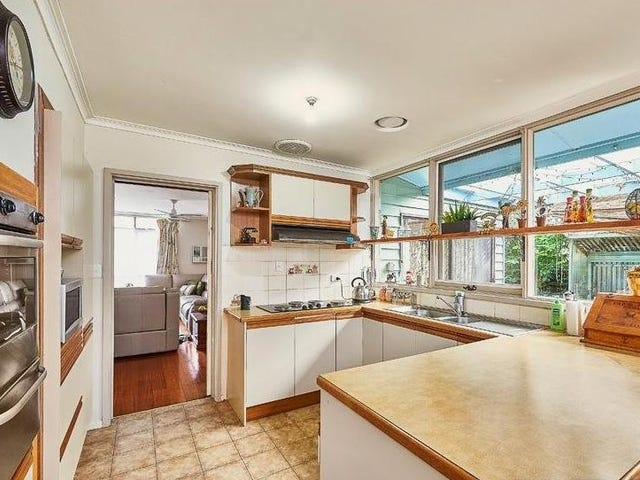 84 Anne Road, Knoxfield, Vic 3180