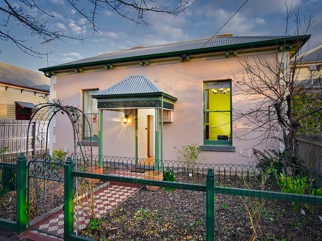 903 Dana Street, Ballarat Central, Vic 3350