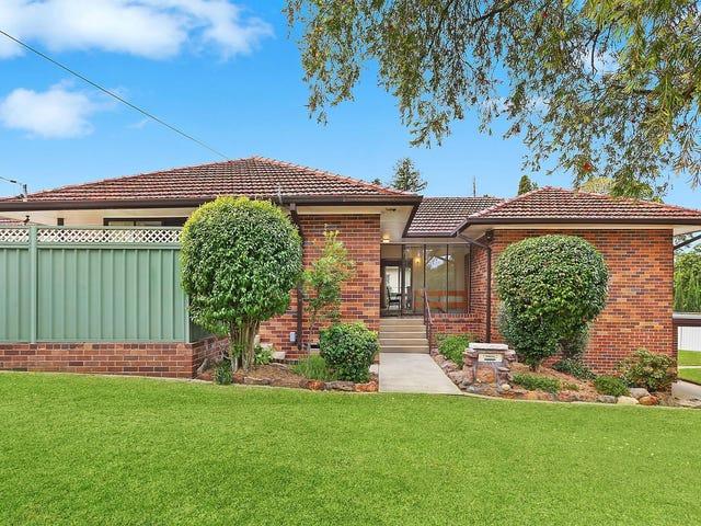 316 Malton Road, North Epping, NSW 2121