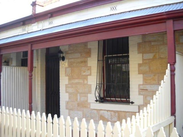 38 Delhi Street, Adelaide, SA 5000
