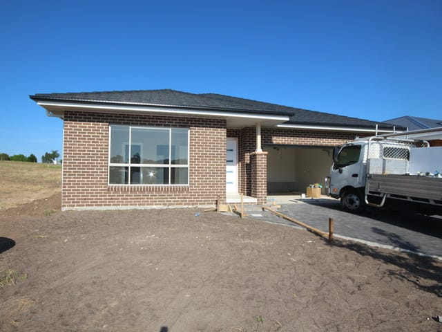 Lot 214 Yallambi Street, Picton, NSW 2571