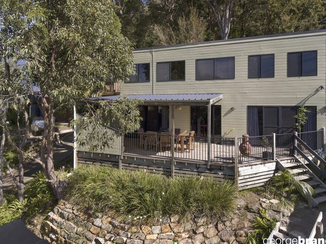 99 Neera Road, Umina Beach, NSW 2257