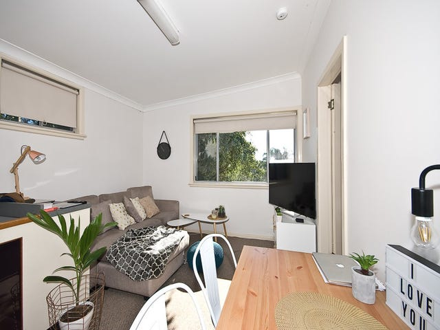Rear/56 Bunarba  Road, Gymea, NSW 2227