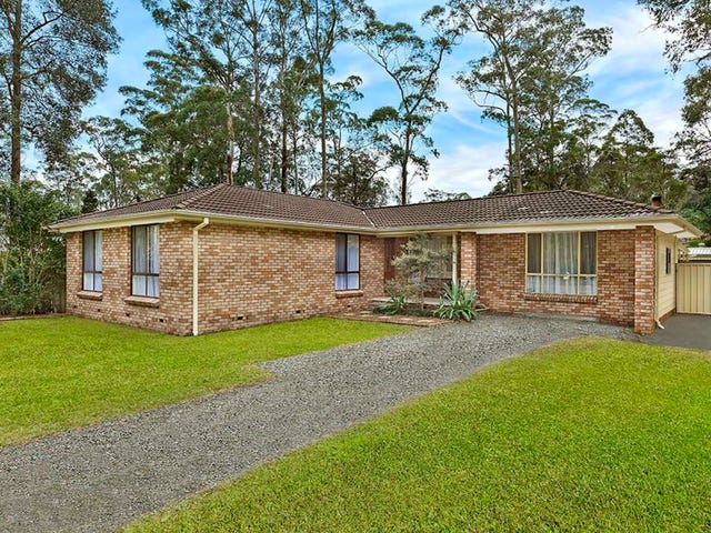 87 Yarram Road, Bensville, NSW 2251