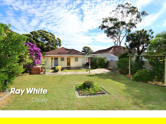 35 Glen Road, Oatley, NSW 2223