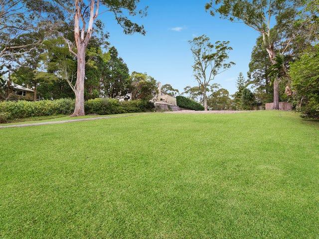 24 Buckingham Road, Killara, NSW 2071