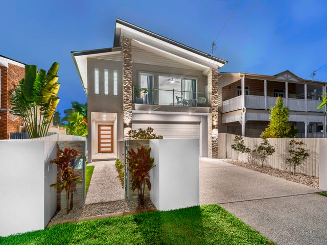 50 Carbeen Street, Bulimba, Qld 4171