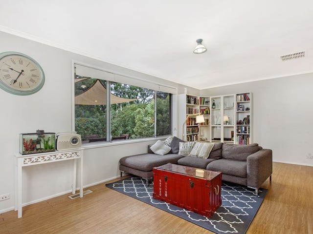 198 Kingsford Smith Drive, Spence, ACT 2615