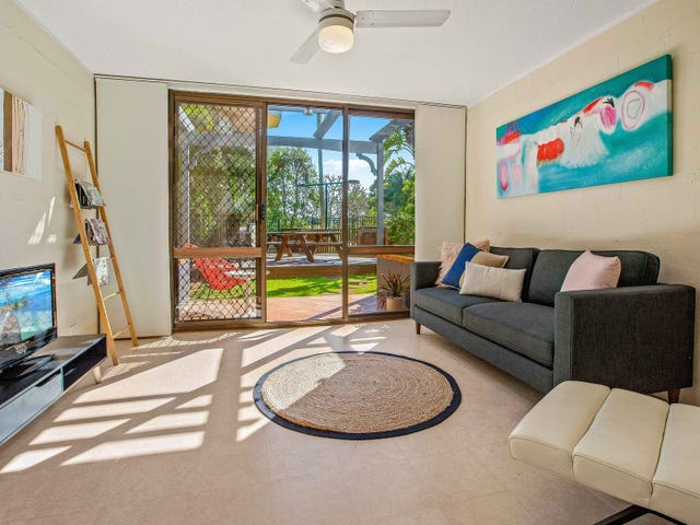 7/67 Pacific Drive, Port Macquarie, NSW 2444