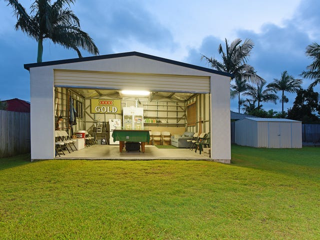 15 Kilbride Court, Caloundra West, Qld 4551