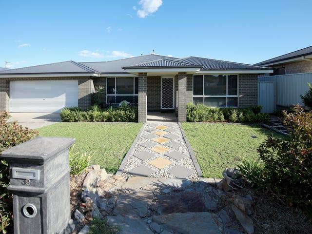 39 Avocet Drive, Estella, NSW 2650