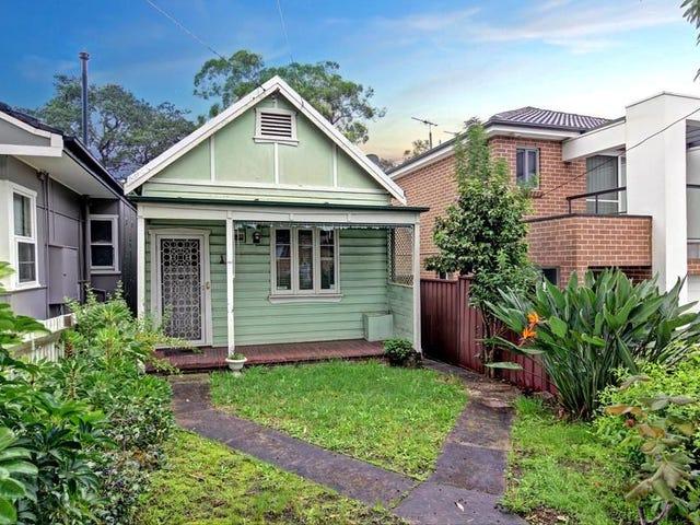 11 Universal Street, Mortdale, NSW 2223