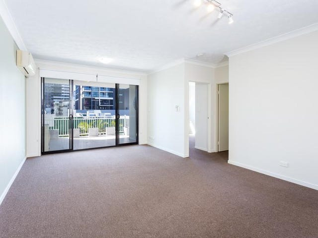 31/9-11 Manning Street, South Brisbane, Qld 4101