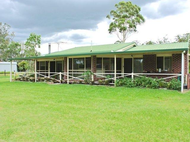 67 Kauri Court, Woodford, Qld 4514