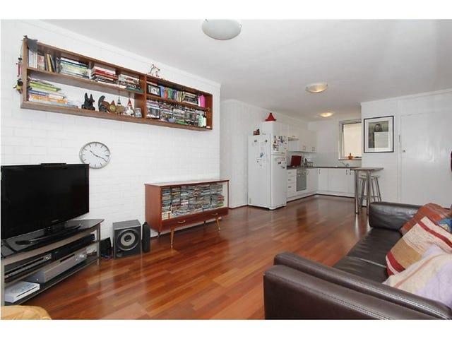 101/23 Adelaide Street, Fremantle, WA 6160