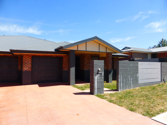 27/209 Hill Street, Orange, NSW 2800