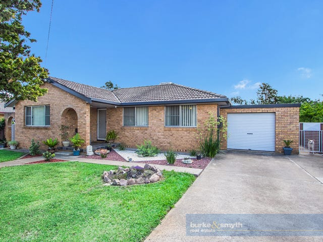 81 Warral Road, Tamworth, NSW 2340
