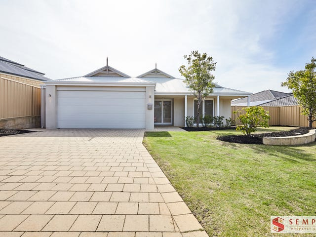 58 Birkett Avenue, Beeliar, WA 6164