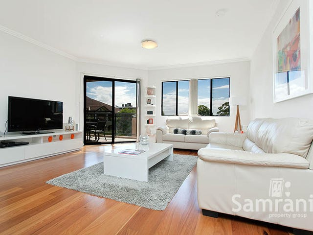 10/1-7 Mansfield Ave, Caringbah, NSW 2229