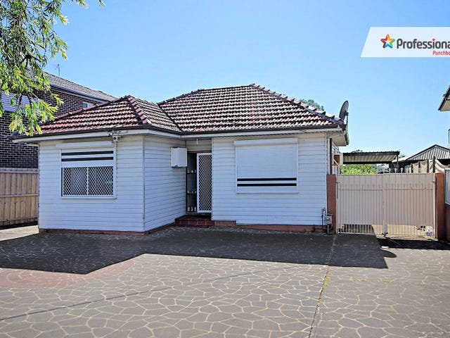255 ROBERTS Road, Greenacre, NSW 2190