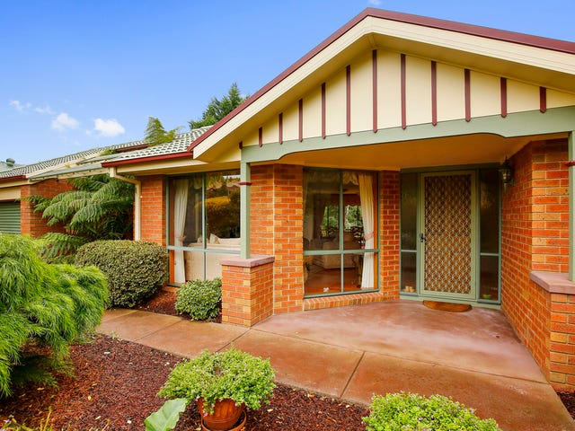 7 Stringybark Boulevard, Mount Evelyn, Vic 3796