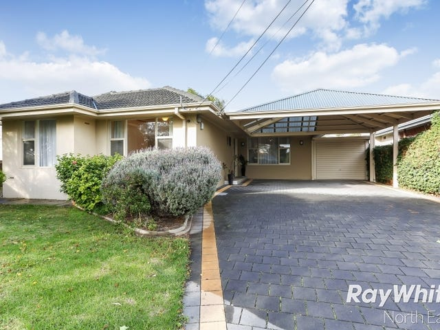 22 Avis Court, Valley View, SA 5093