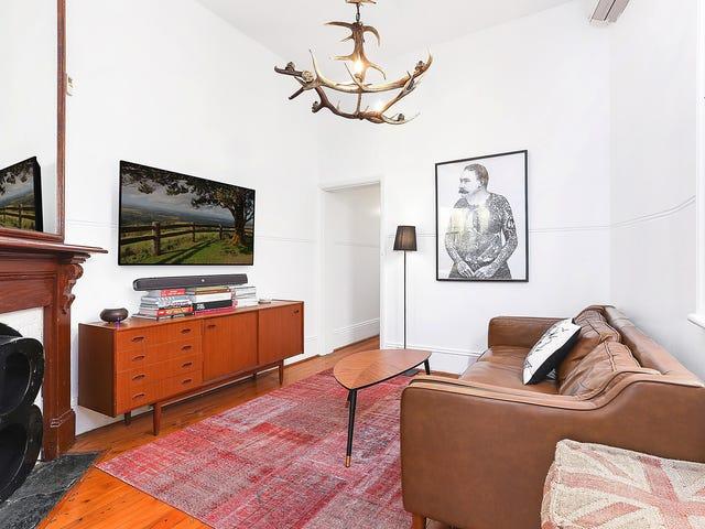 73A Wells Street, Newtown, NSW 2042
