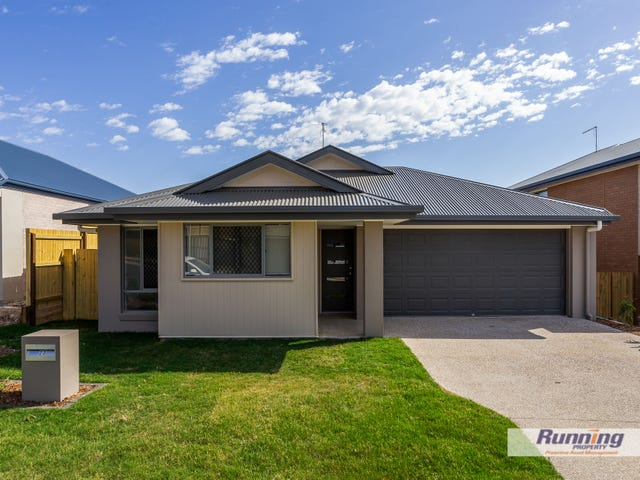 23 Acacia Place, Spring Mountain, Qld 4300