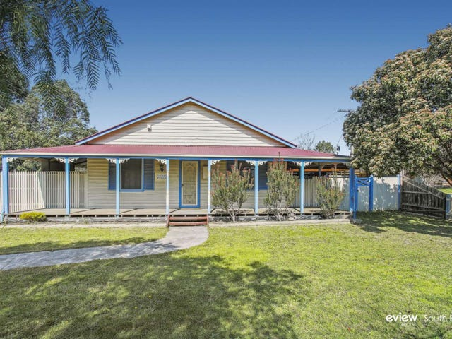 114 Somerville Road, Hampton Park, Vic 3976