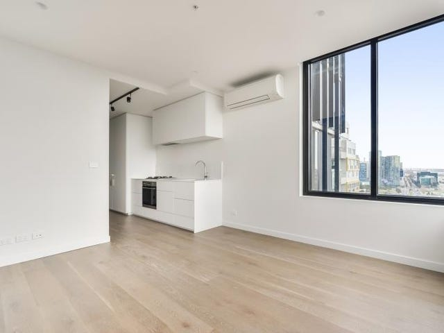 1007/420 Spencer Street, West Melbourne, Vic 3003