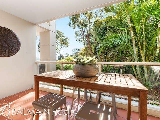 215/9 Warayama Place, Rozelle, NSW 2039